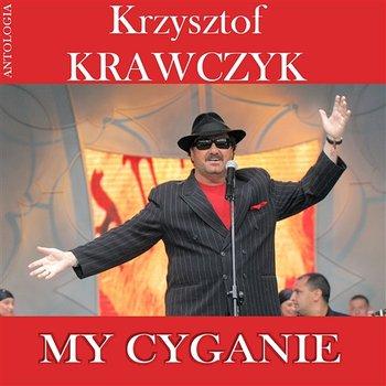 Tęsknota Cygana-Krzysztof Krawczyk