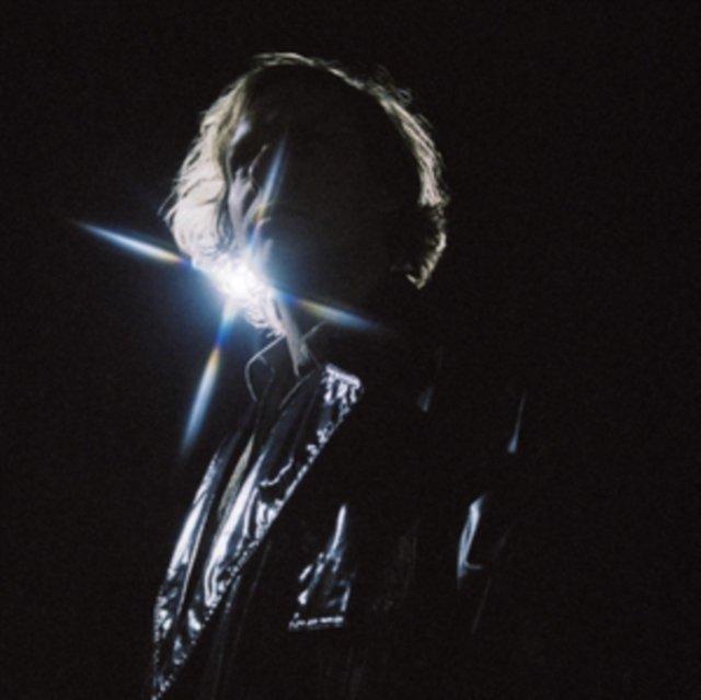 My Dark Side - Macintosh Jackson | Muzyka Sklep EMPIK.COM