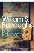 My Education-Burroughs William S.