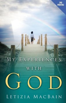 My Experiences with God-Macbain Letizia
