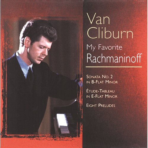 rachmaninoff prelude in g sharp minor Prelude in g-sharp minor, op32, no 12 sergei rachmaninoff (1873 - 1943) prelude in g-sharp minor is introduced with a mournful arpeggiated accompaniment heard in right.