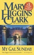 My Gal Sunday-Clark Mary Higgins
