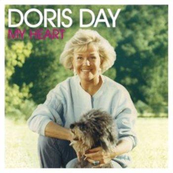 My Heart-Day Doris