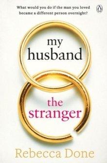 My Husband the Stranger-Done Rebecca