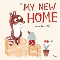 My New Home-Altes Marta