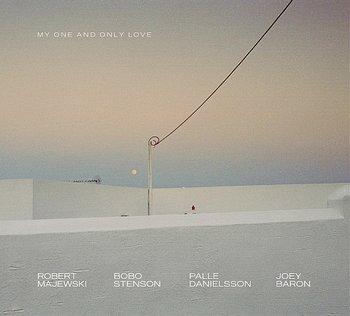 My One and Only Love-Majewski Robert, Stenson Bobo, Danielsson Palle, Joey Baron