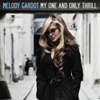 My One and Only Thrill-Melody Gardot