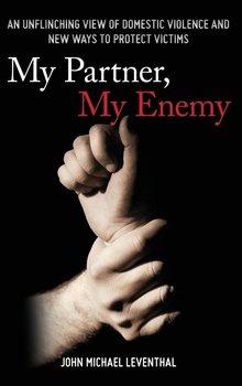 My Partner, My Enemy-Leventhal John Michael