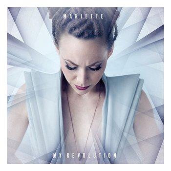 My Revolution-Mariette