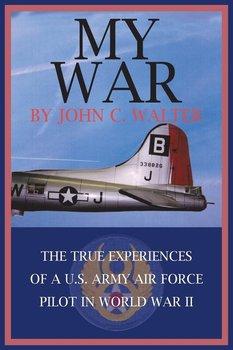 My War-Walter John C.
