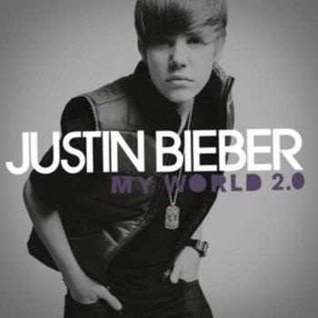 My World 2.0-Bieber Justin