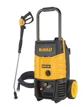 Myjka ciśnieniowa DEWALT DXPW001E -Dewalt