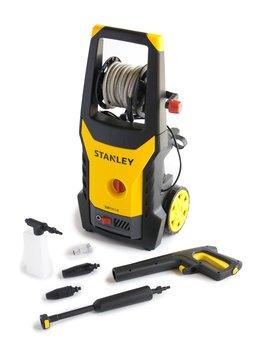 Myjka ciśnieniowa STANLEY SXPW18E -Stanley