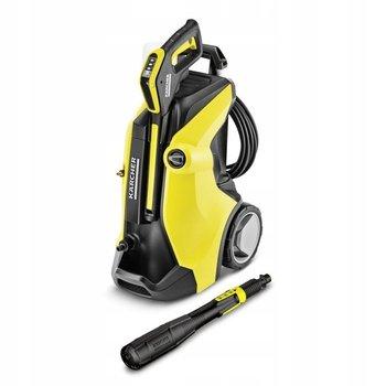 Myjka wysokociśnieniowa KARCHER K7 Full Control Plus, 3 kW, 180 bar, 600 l/h, 66,7x33x46,3 cm-Karcher
