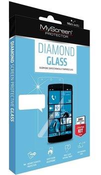 MyScreen Diamond Glass Sony Z5 Comp Tył Szkło hartowane RearGlass-MyScreenPROTECTOR