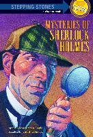 Mysteries of Sherlock Holmes-Miller Lyle, Doyle Arthur Conan, Conaway Judith, Doyle Arthur Conan Sir, Conan Doyle Arthur