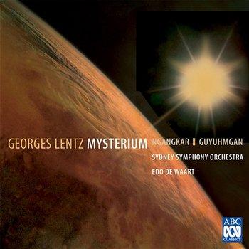 Mysterium – Ngangkar & Guyuhmgan-Sydney Symphony Orchestra, Edo De Waart