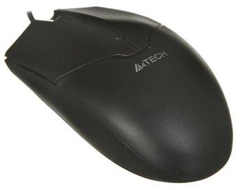 Mysz A4-TECH V-TRACK, OP-550NU-A4Tech