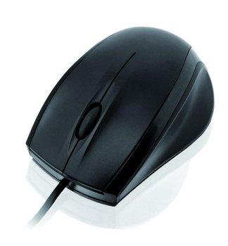 Mysz optyczna IBOX Crow-IBOX