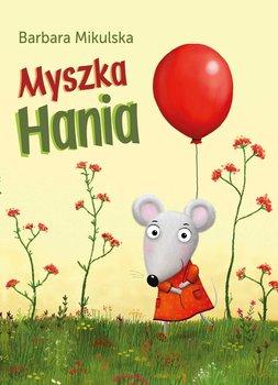Myszka Hania                      (ebook)