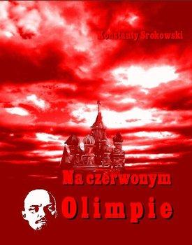 Na czerwonym Olimpie                      (ebook)