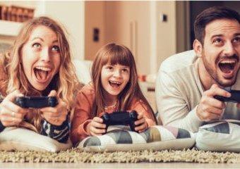 Na jakie premiery gier warto czekać w 2020 roku? Najgorętsze tytuły