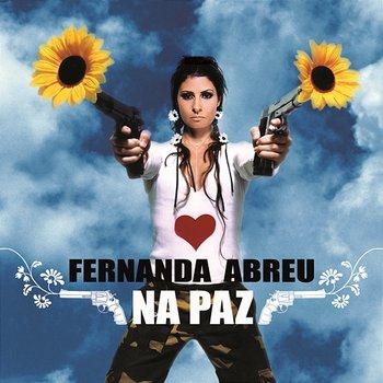 Eu Vou Torcer-Fernanda Abreu