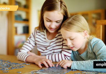 Na skromny budżet - tanie prezenty dla dzieci