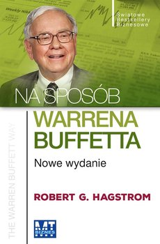 Na sposób Warrena Buffetta                      (ebook)