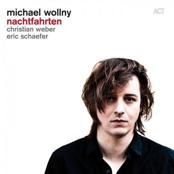 Nachtfahrten-Wollny Michael, Weber Christian, Schaefer Eric