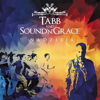 Nadzieja-Tabb & Sound'n'Grace