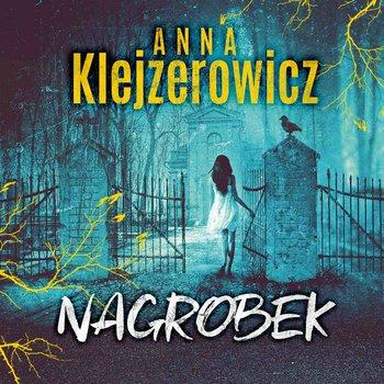 Nagrobek-Klejzerowicz Anna