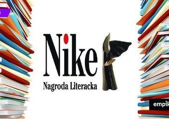 Nagroda Literacka Nike 2020 - znamy nominacje. Kto zdobędzie statuetkę?