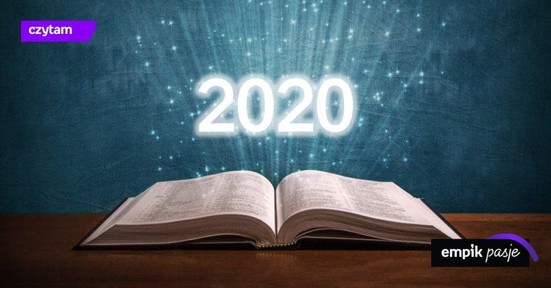 Najbardziej Inspirujące Cytaty Na Rok 2020 Empikcom