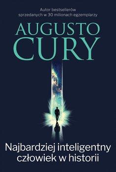 Najbardziej inteligentny człowiek w historii-Cury Augusto