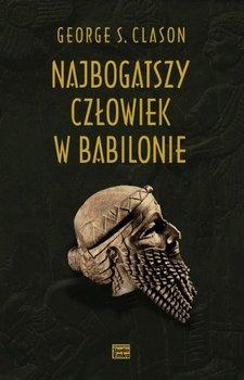 Najbogatszy człowiek w Babilonie                      (ebook)