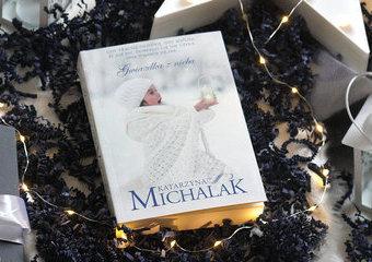 Najchętniej kupowana powieść na prezent dla kobiet