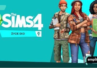 Najciekawsze dodatki w The Sims, czyli trendy ze świata, które pojawiły się w grze