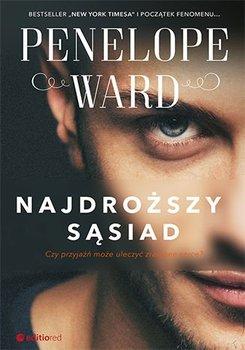 Najdroższy sąsiad-Ward Penelope