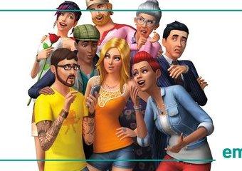 Najdziwniejsze rzeczy, które robią gracze The Sims