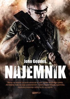 Najemnik-Geddes John