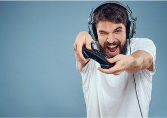 Najlepsze gry na PC i konsole - czyli jakie tytuły niemal na pewno zapewnią Ci rozrywkę