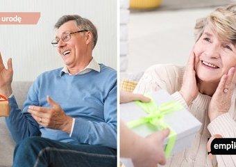 Najlepsze prezenty kosmetyczne na Dzień Babci i Dziadka