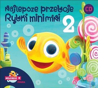 Various Piosenki Agnieszki Osieckiej