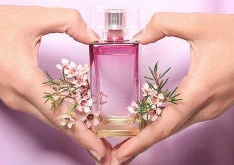 Najpiękniejsze perfumy na Dzień Matki