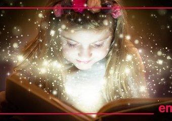 Najpiękniejsze świąteczne bajki, czyli książki i filmy dla maluchów