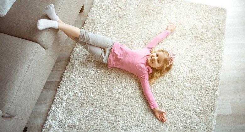 Najpopularniejsze Dywany Do Pokoju Dziecka Top 10 Empikcom