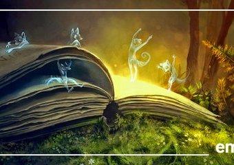 Najpopularniejsze serie fantasy