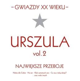 Największe przeboje. Volume 2