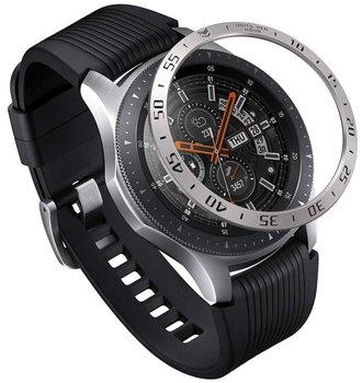 Nakładka na Samsung Galaxy Watch RINGKE Bezel Styling, 46 mm-Ringke